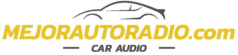 Las mejores radios, GPS, navegadores y sistemas Hi-Fi para tu coche